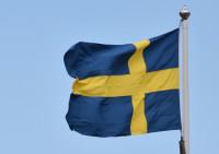svenskaflaggan1000