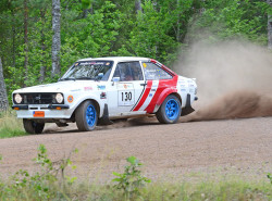 rallyvinnare160702