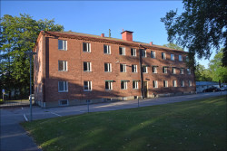 sjukhus-hus6