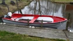 stulenbåt