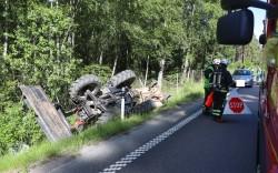 traktorolycka170621