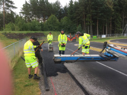 rc-asfaltering