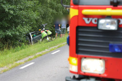 Srestad Marieberg 8 Vstra Gtalands Ln, Grstorp - redteksystems.net