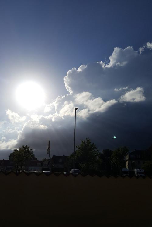 väderbild_170801