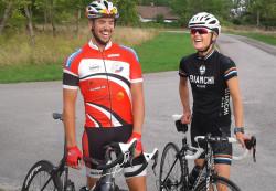 cyklister170829