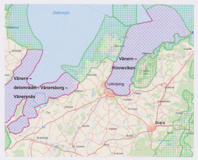Deurbel Sonnette Db200.Karta Lidkoping