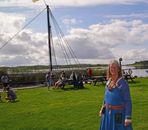 mariannelundqvist