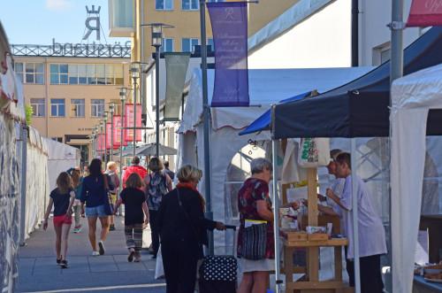 porslinsfestival4