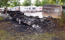 husvagnbrandb170912
