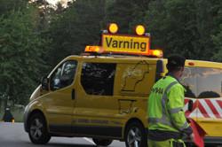 trafikvarning-lop