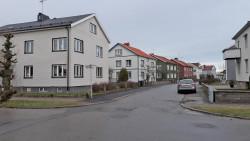 ågårdsgatan