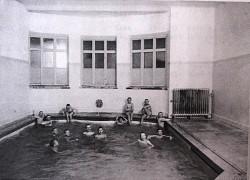 badhuset180127btore