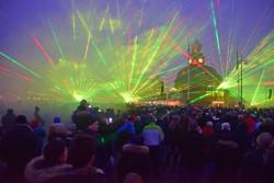 laser180101d