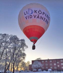 lidkopingsballongb180122