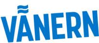 Vanern-logo-RGB-(002)