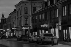 stadskärna2018svv