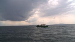 mellan-bleke-moln-(002)