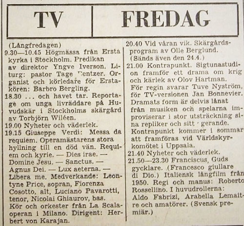 tv-program-tore