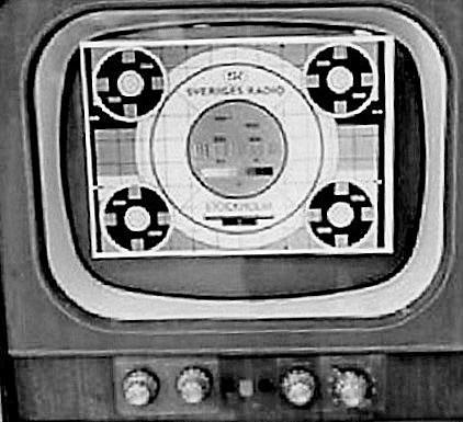 tv-ruta-tore