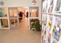 vinninga-bibliotek180305