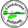 lundsbrunnsgolf