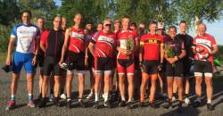cyklister180529