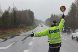 polis-trafik-kontroll