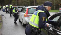 poliskontrolltrafik180504