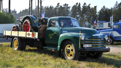 tractor-pulling-2018-cheva