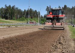 tractor-pulling-2018-frasning
