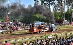tractor-pulling-2018-pull-1