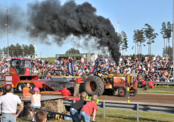 tractor-pulling-2018-pull-2