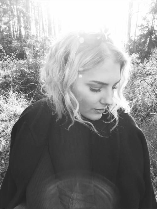 Vilma-Karlsson_-privat