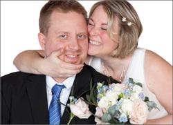 bröllop-löp