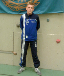 carl-boxe-privat