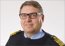 polischef2018