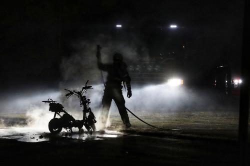 mopedbrand180717