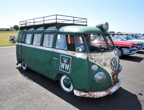 pbm-180706-VW-buss