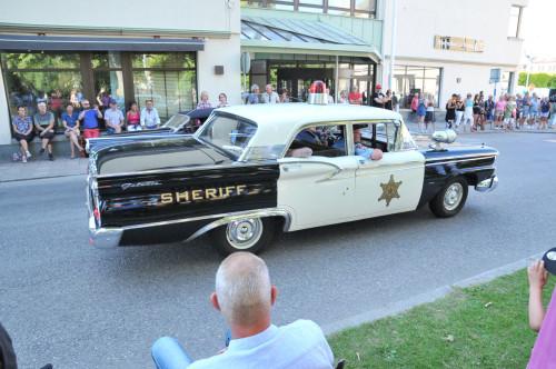 pbm-2018-finbil-sheriff