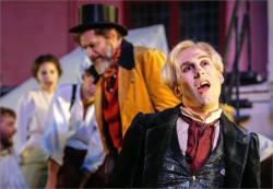 vampyren-opera
