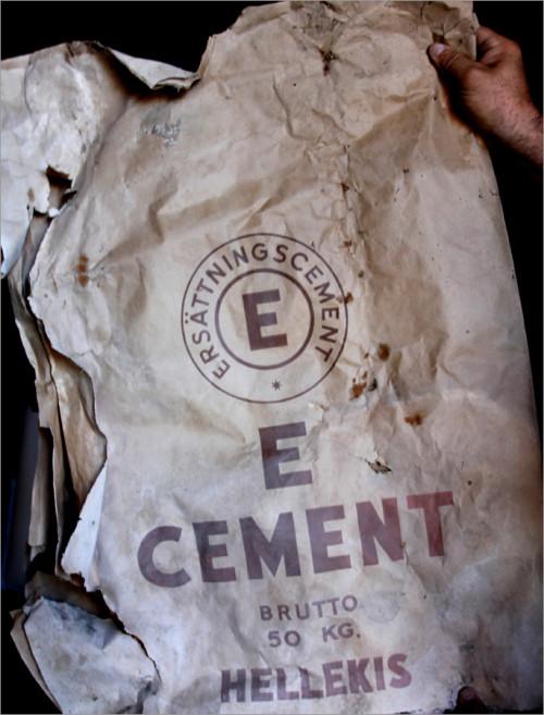 cementa-180824-g