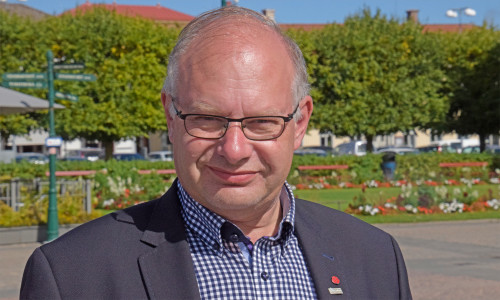 jonassundström_180821