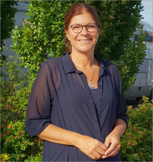 katarina-sundberg-privatfot