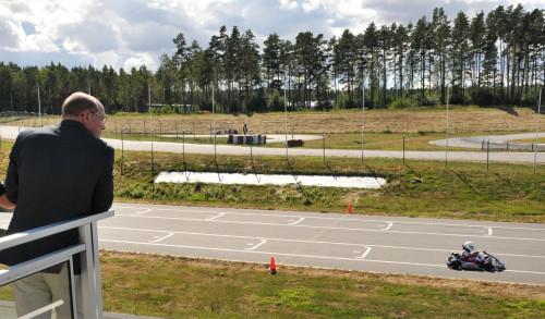 lidkoping-open-180812-ahlin-åskådare