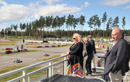 lidkoping-open-180812-sundström-åskådare