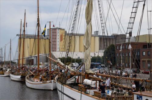 oldship180808