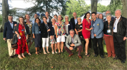 rotary-privat-180822