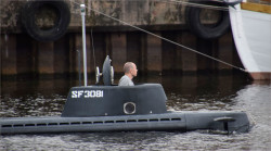 ubåta180808