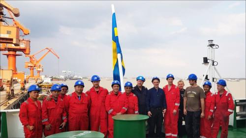Thun-Venern-leaving-the-shipyard-AVIC-(002)