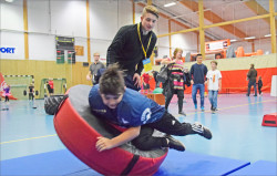 idrottsdag-amfotb2-180929